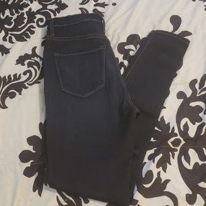 Fashion Nova Jean's